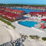 Bimini Sands Resort and Marina Picture