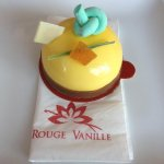 Photo of Rouge Vanille