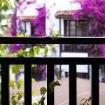 Foto de Orion Hotel