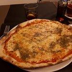 Foto de Restaurante Pizzería Don Giacomo