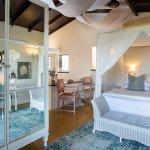 The Milkwood suite
