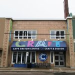 Photo of Cape Breton Centre for Craft and Design