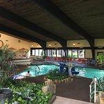 歐格貝渡假村暨會議中心張圖片