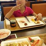 Photo de Yukai Resort Hotel Senjo