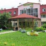 Izumrud Hotel