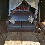 Photo of Honeyguide Tented Safari Camps