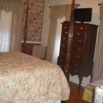 Edith Ann Room