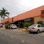 Photo de Hotel Real de Tuxtla