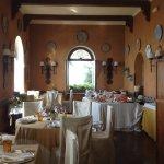 Photo of Hotel Castello Miramare