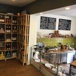 Photo of Cafe Colombo