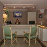 Hotel Siesta Foto