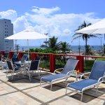Photo of Bahiamar Hotel