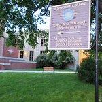 Photo of New Brunswick Sports Hall Of Fame