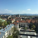 Hotel Park - Urban&Green Foto
