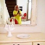 일 디토 에 라 루나 B&B의 사진