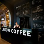 Union Coffee照片