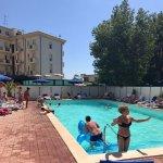 Hotel Massimo Foto