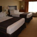 Foto de Country Inn & Suites By Carlson, Niagara Falls, ON