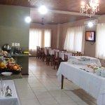 Photo of Hotel Cambirela