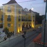 Photo of Vila Gale Collection Palacio dos Arcos