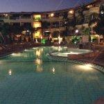 Carreta Beach Holiday Village Foto