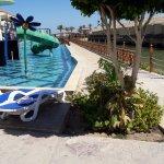 1 of pools
