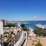 Hotel Feliz Foto