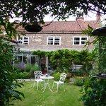 Foto de Millyard House