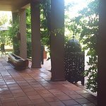 Foto de Chillout Hotel Tres Mares