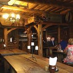 Photo of Restaurant Ogniem i Mieczem