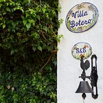 Photo of Villa Botero By Casa Mojito