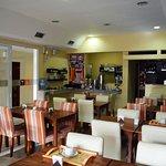 Photo of VerdeSolaro Suite Spa