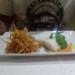 Photo de Restaurante de Cuchara