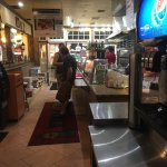 Foto de Pizza Time of St Augustine