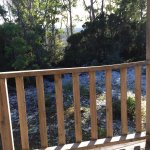Photo of Cradle Mountain Wilderness Village