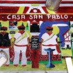 Photo of Casa San Pablo