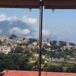 Photo de Hotel Zi'Ntonio