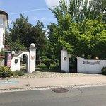 Photo of Hotel Schloss Leonstain