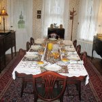 Stonegate Bed and Breakfast Foto