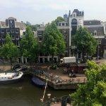 Armada Hotel Foto