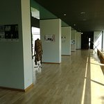 M.K. Čiurlionis museum