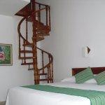 Photo of Hotel Castillo Huatulco Hotel & Beach Club