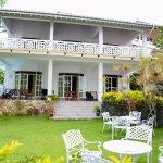 Photo of Hotel LaLuna