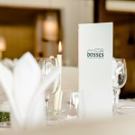 Foto di Vitalpina Hotel Dosses