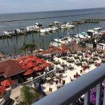 Chesapeake Beach Resort and Spa Foto