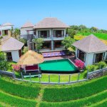 Photo de Jabunami Villa Canggu Bali