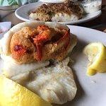Photo de Warren's Lobster House
