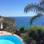 Foto de Villa La Quinta