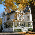 Stonegate Bed and Breakfast-billede