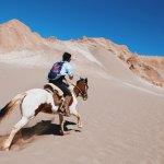 Photo of Awasi Atacama - Relais & Chateaux